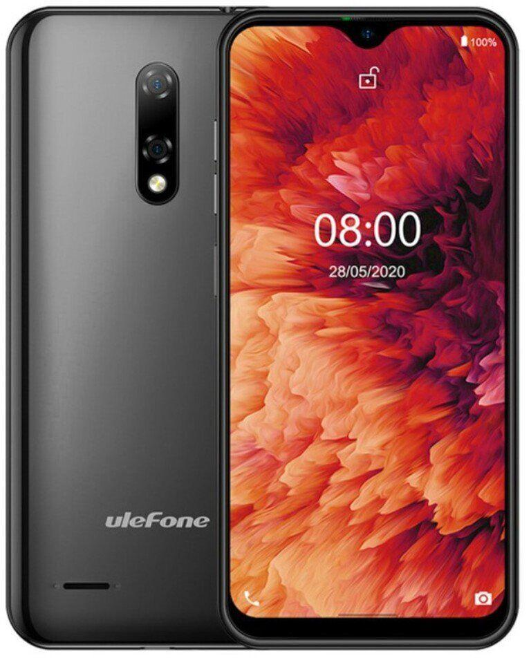 Смартфон Ulefone Note 8P 2/16GB