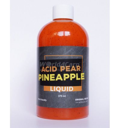 Ликвид Acid Pear Pineapple, 375 ml