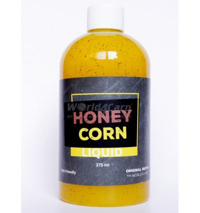 Ликвид Honey Corn, 375 ml