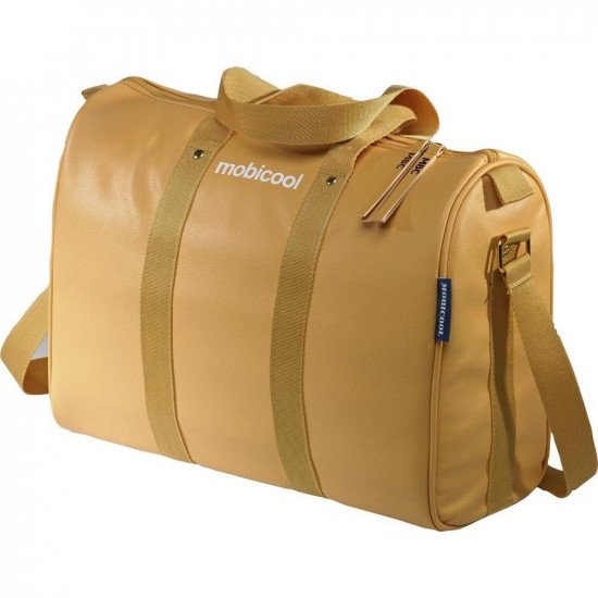 Geanta frigorifica Dometic Mobicool Icon 10 Coolbag, 10 L