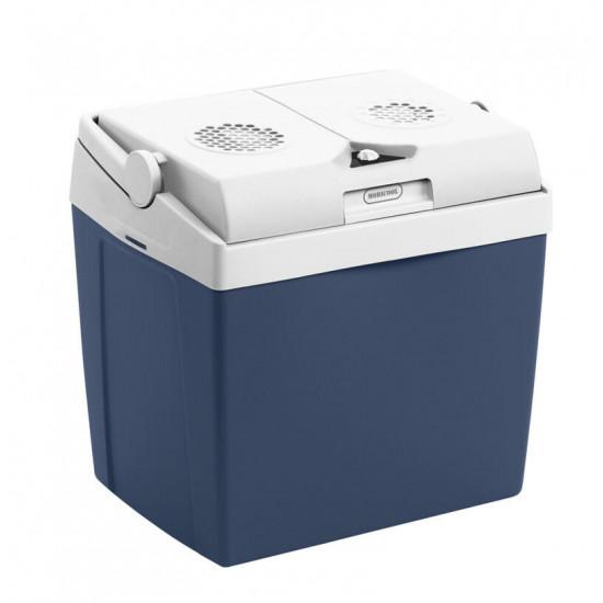 Портативный холодильник Dometic MT26, 25 L