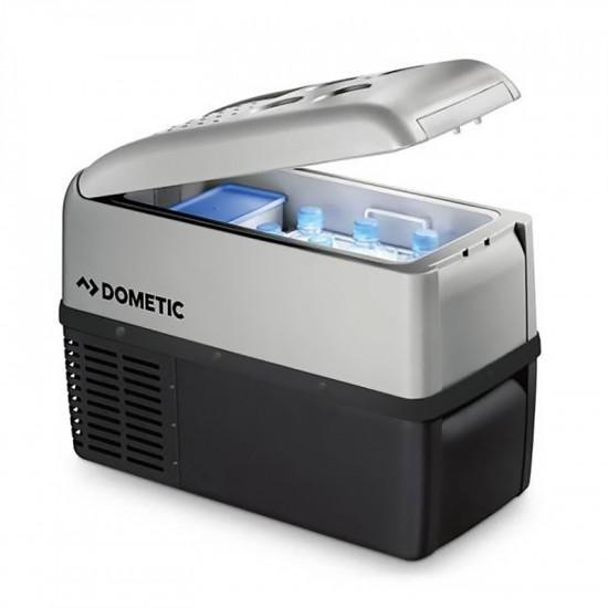 Портативный холодильник Dometic CF26, 21 L