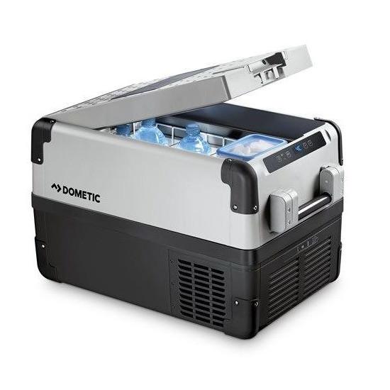 Frigider portabil Dometic CoolFreeze CFX35WUK, 32 L