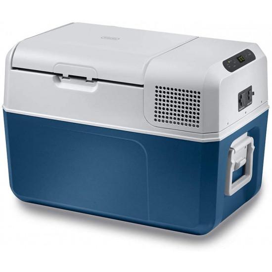 Портативный холодильник Dometic MCF32, 31 L