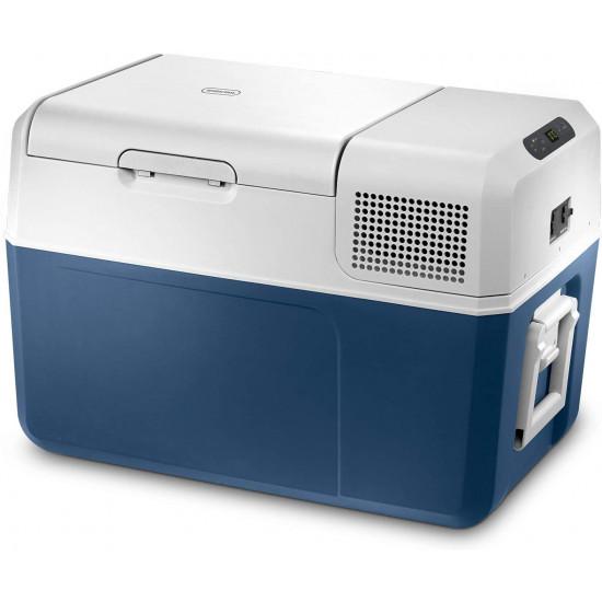 Портативный холодильник Dometic MCF60, 58 L