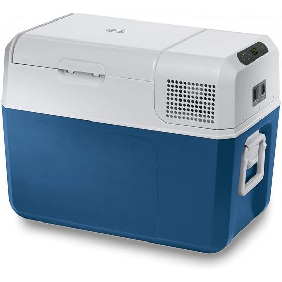 Портативный холодильник Dometic MCF40, 38 L