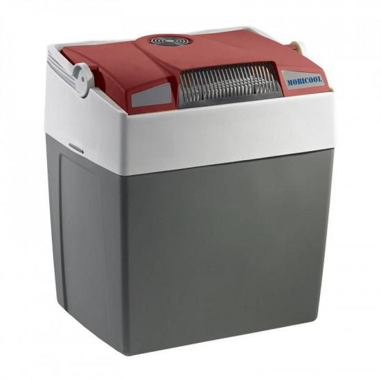 Frigider portabil Dometic Mobicool G30 AC/DC Coolbox, 29 L