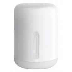 Lampa inteligenta Xiaomi Yeelight Bedside Lamp 2, Gold