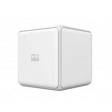 Контроллер для умного дома Xiaomi Mi Smart Home Cube, White