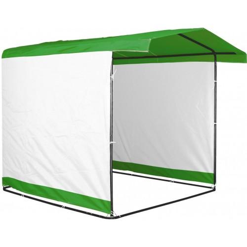 Торговая палатка 3x2 (каркас d20mm)