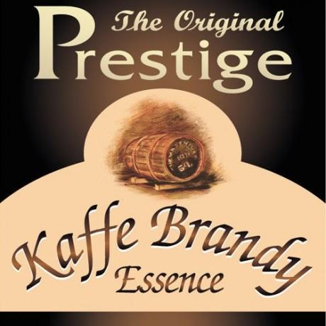 "Натуральная эссенция ""Prestige - Coffee and Brandy"", 20 мл - МирБир"
