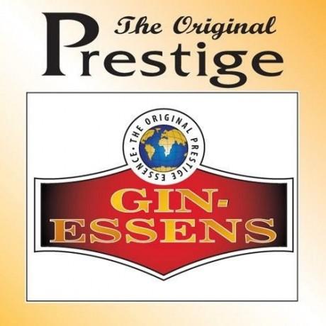 "Натуральная эссенция ""Prestige - Gin"", 20 мл - МирБир"