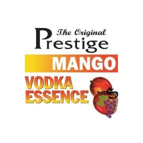 """Натуральная эссенция """"Prestige - Mango"""", 20 мл - МирБир"""
