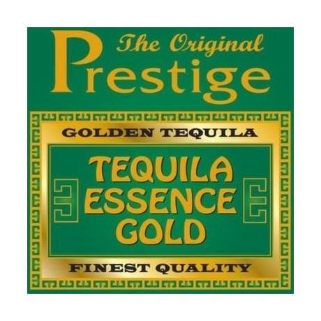 "Натуральная эссенция ""Prestige - Tequila Gold"", 20 мл - МирБир"