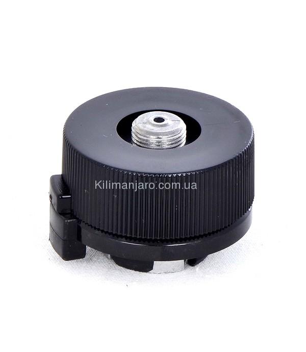 Переходник на цанговый баллон Kovea TKA-N9504 Adapter