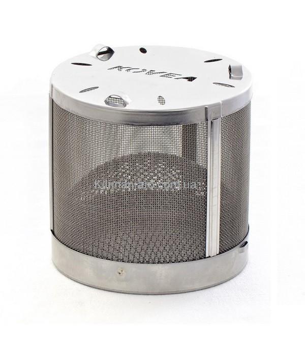 Насадка-обогреватель KH-0811 для горелки Kovea KB-0810 Насадка Kovea KH-0811 Cap Heater на бензиновую горелку KB-0810