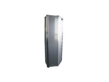 Дверная завеса ADRIAN-AIR AXC 35(37,5 кВт)