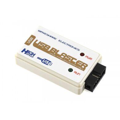 Программатор USB Blaster V2 (5989)