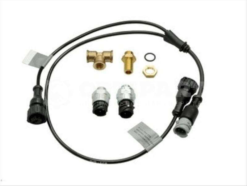 Датчик (сенсор) давления (с кабелем) EBS C1, C2