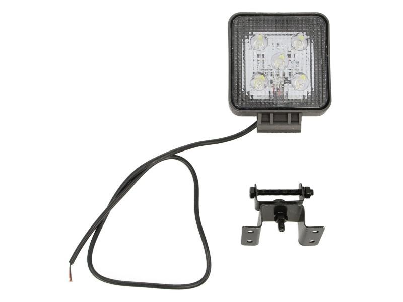 Фара/прожектор рабочей зоны (LED/10/30В)