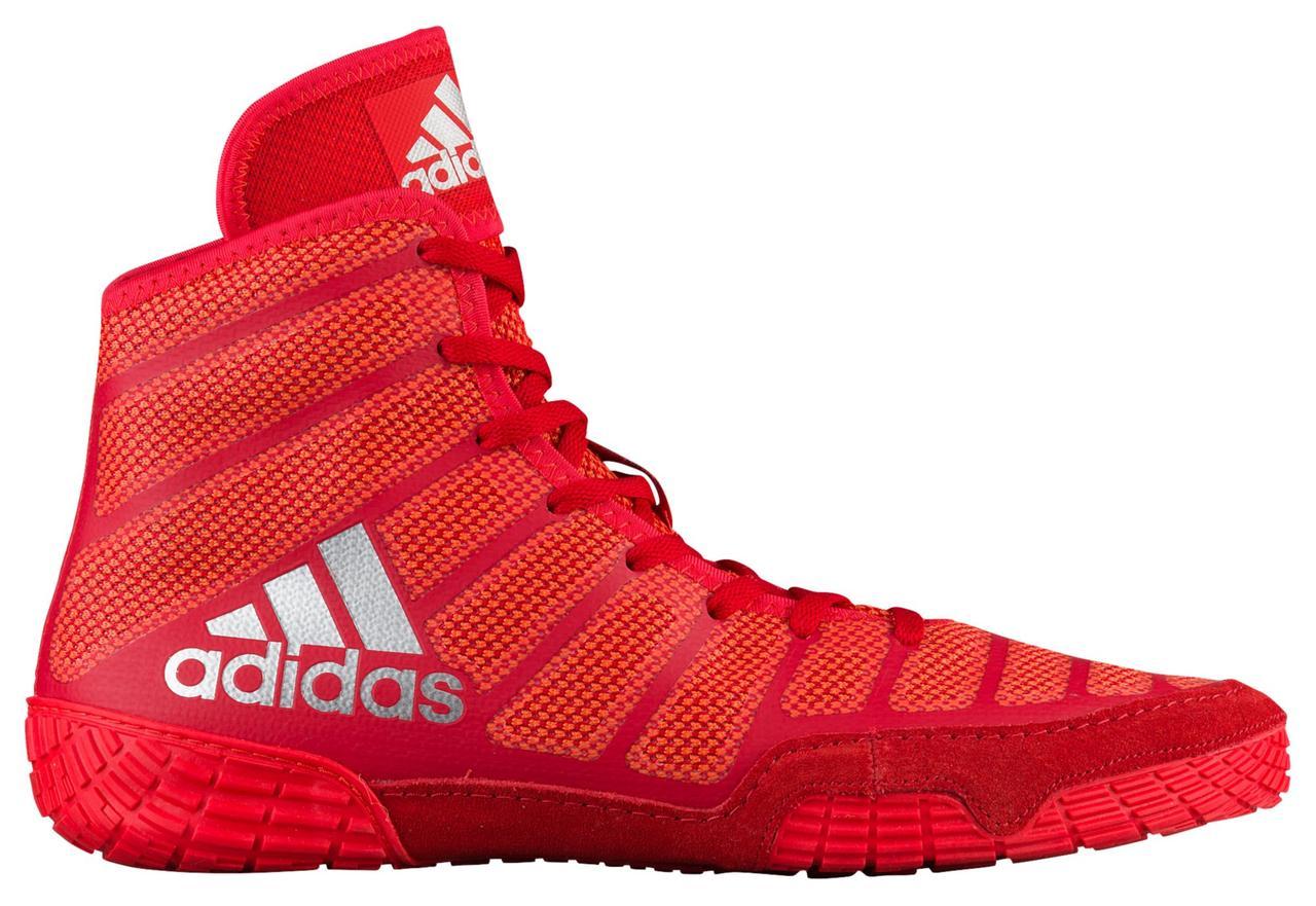 Борцовки, боксерки Adidas adiZero Varner 2 38