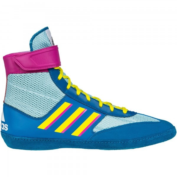 Борцовки Adidas Combat Speed 5