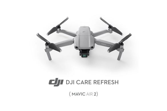Пакет обслуживания DJI Care Refresh (Mavic Air 2)