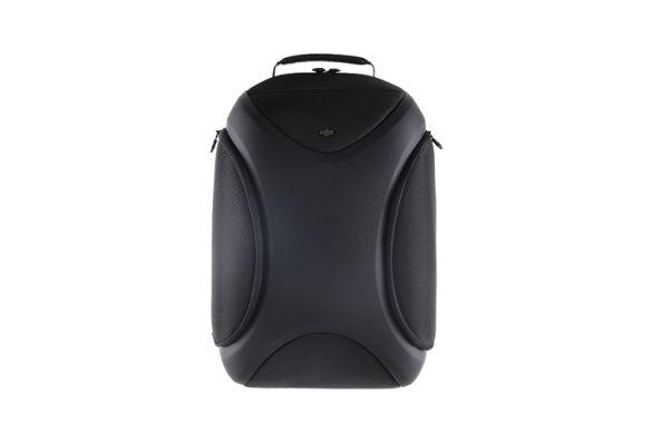 Рюкзак DJI Multifunctional Backpack 2 for Phantom Series (Lite)
