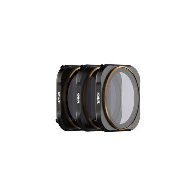 Светофильтры PolarPro Cinema Series Vivid Collection for Mavic 2 Pro