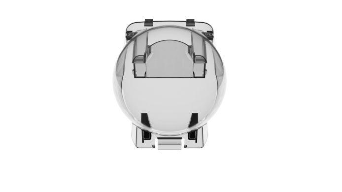 Защита подвеса DJI Mavic 2 Part16 Zoom Gimbal Protector
