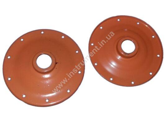 Флянец к бетономешалке Litek БСМ 125 / 140 литров внутренний