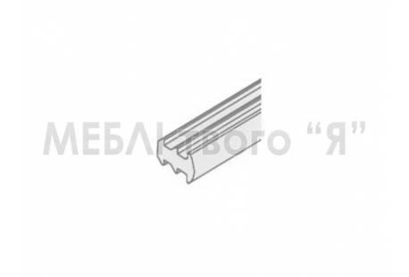 Уплотнитель Anima Domus ULL-01 134000 для профиля LL-8