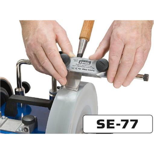 TORMEK TT-50 устройство для выравнивания и правки