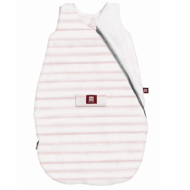 Спальный мешок детский Red Castle 6-12 мес pink, арт. 0404164