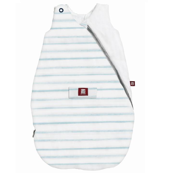 Спальный мешок детский Red Castle 6-12 мес blue, арт. 0404165
