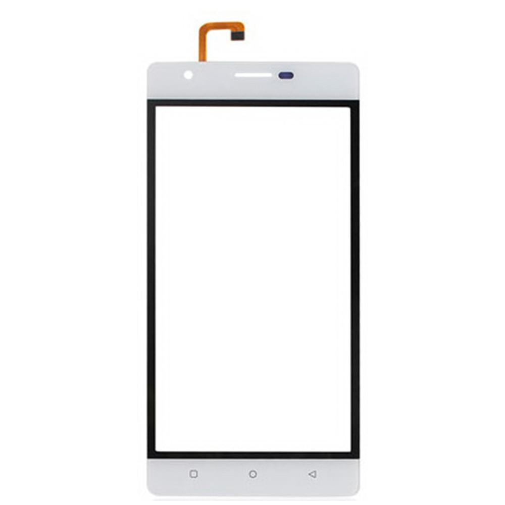 Cенсорный экран Oukitel C4 white (белый)