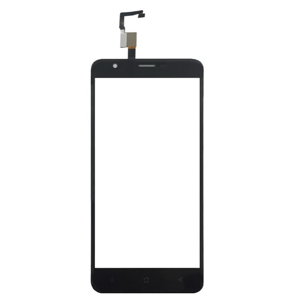 Cенсорный экран BLACKVIEW E7 BLACK