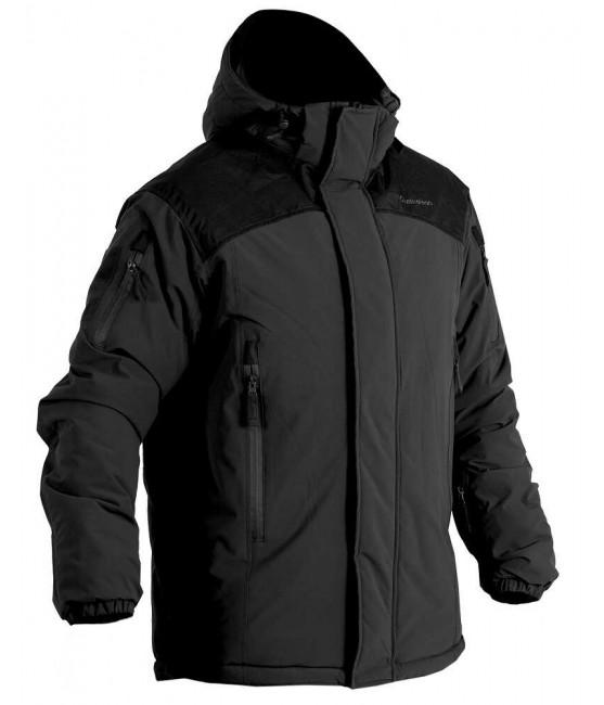 Куртка Mont Blanc 2nd Gen. Black
