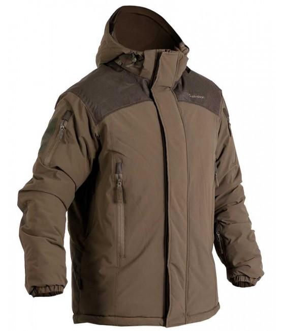 Куртка Mont Blanc 2nd Gen. Olive