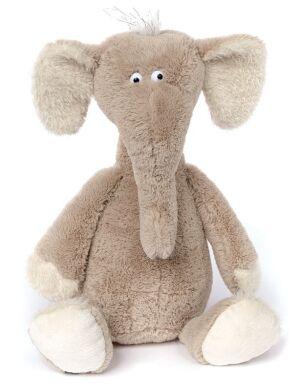 Мягкая игрушка sigikid Beasts Слон 36 см 38701SK (38701SK)