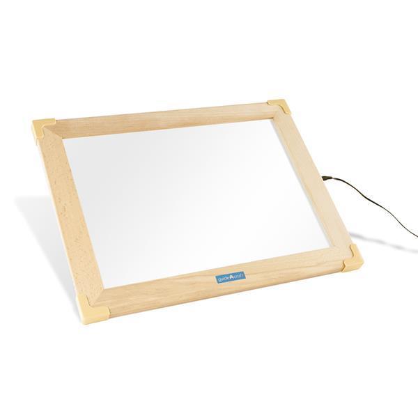 Светодиодный планшет Guidecraft (G16836INT)