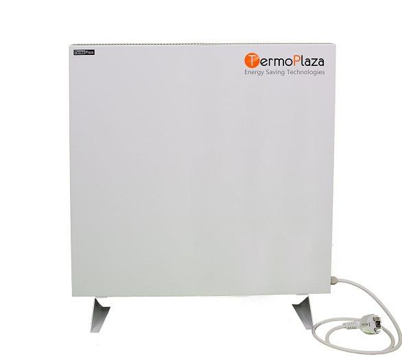 Нагревательная панель TermoPlaza 700 Вт-20 м (с термостатом)