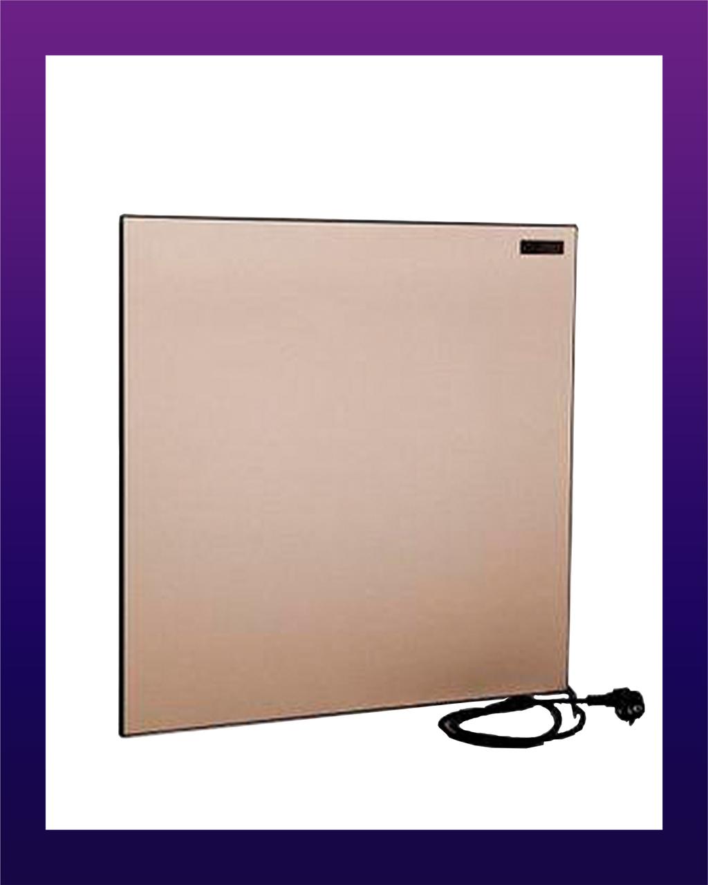 Инфракрасный обогреватель Heatman Ceramic 800 Вт-20м
