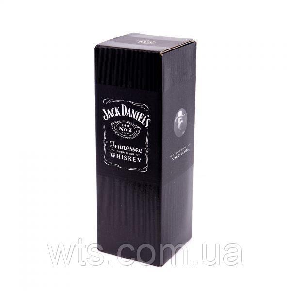 Джек Дениелс 2л (Jack Daniels) 2l