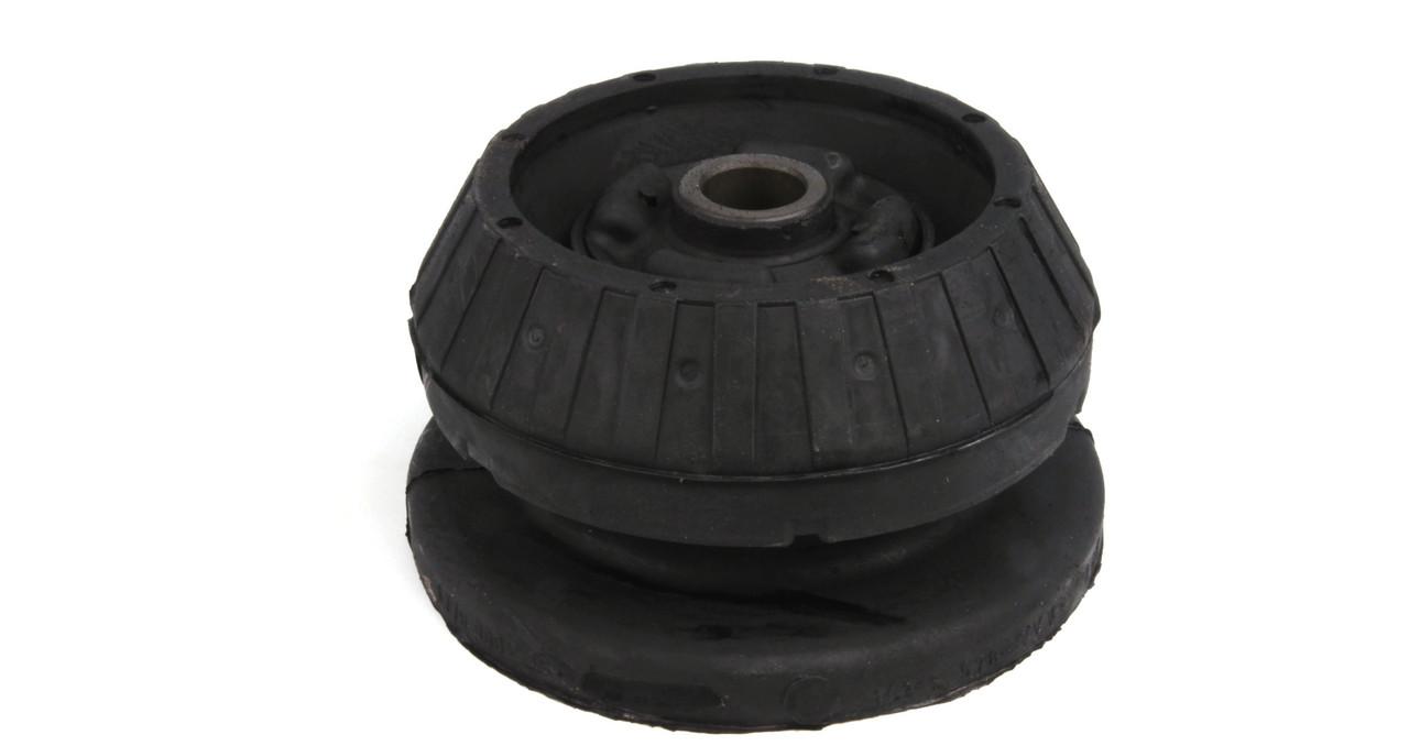 Подушка амортизатора передняя MB Vito 639 03-, Германия - SACHS