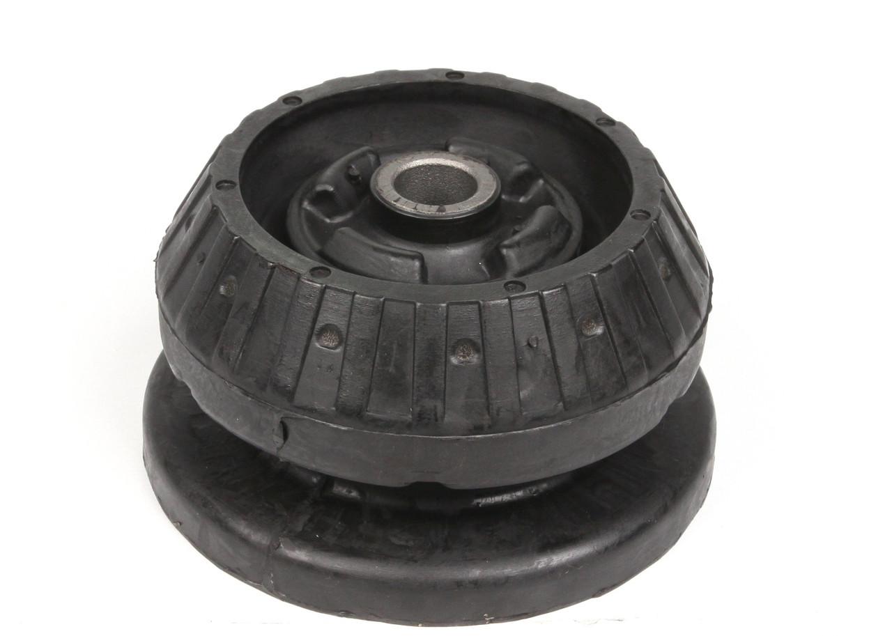 Подушка амортизатора передняя MB Vito 639 03-, Турция - ROTWEISS