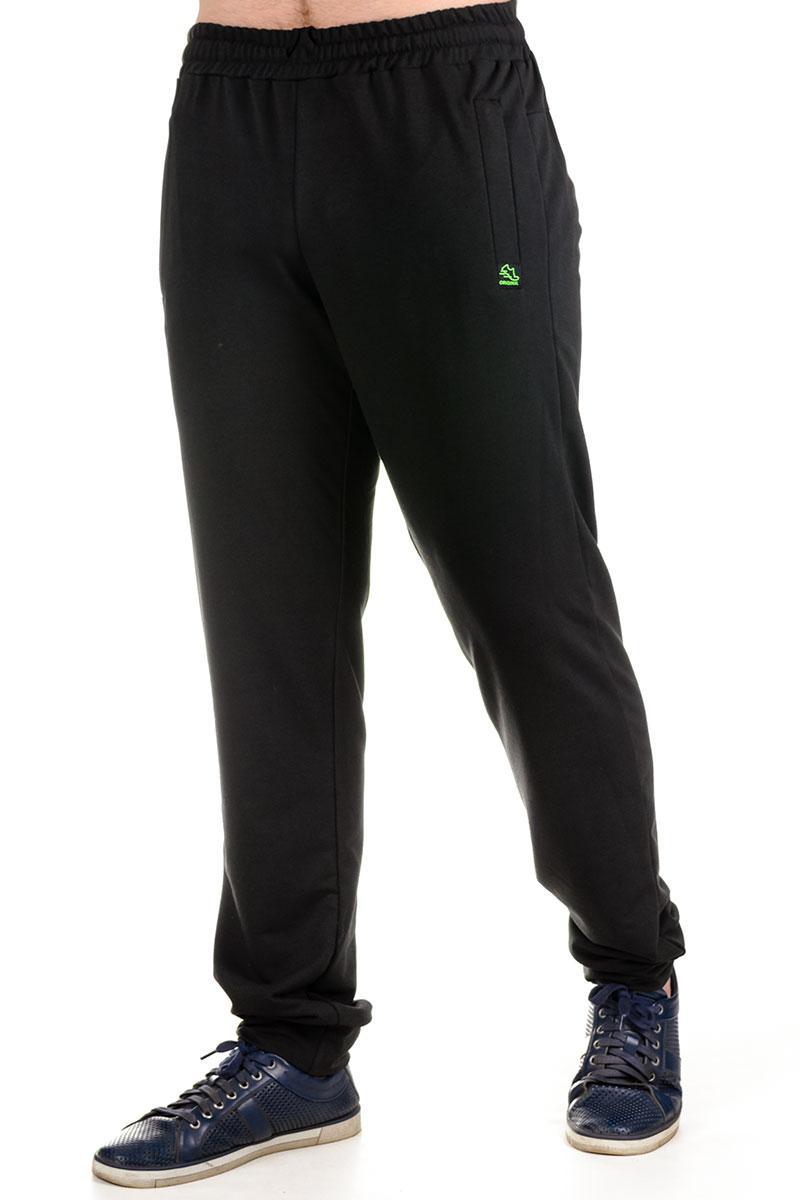Спортивные брюки Classic черный