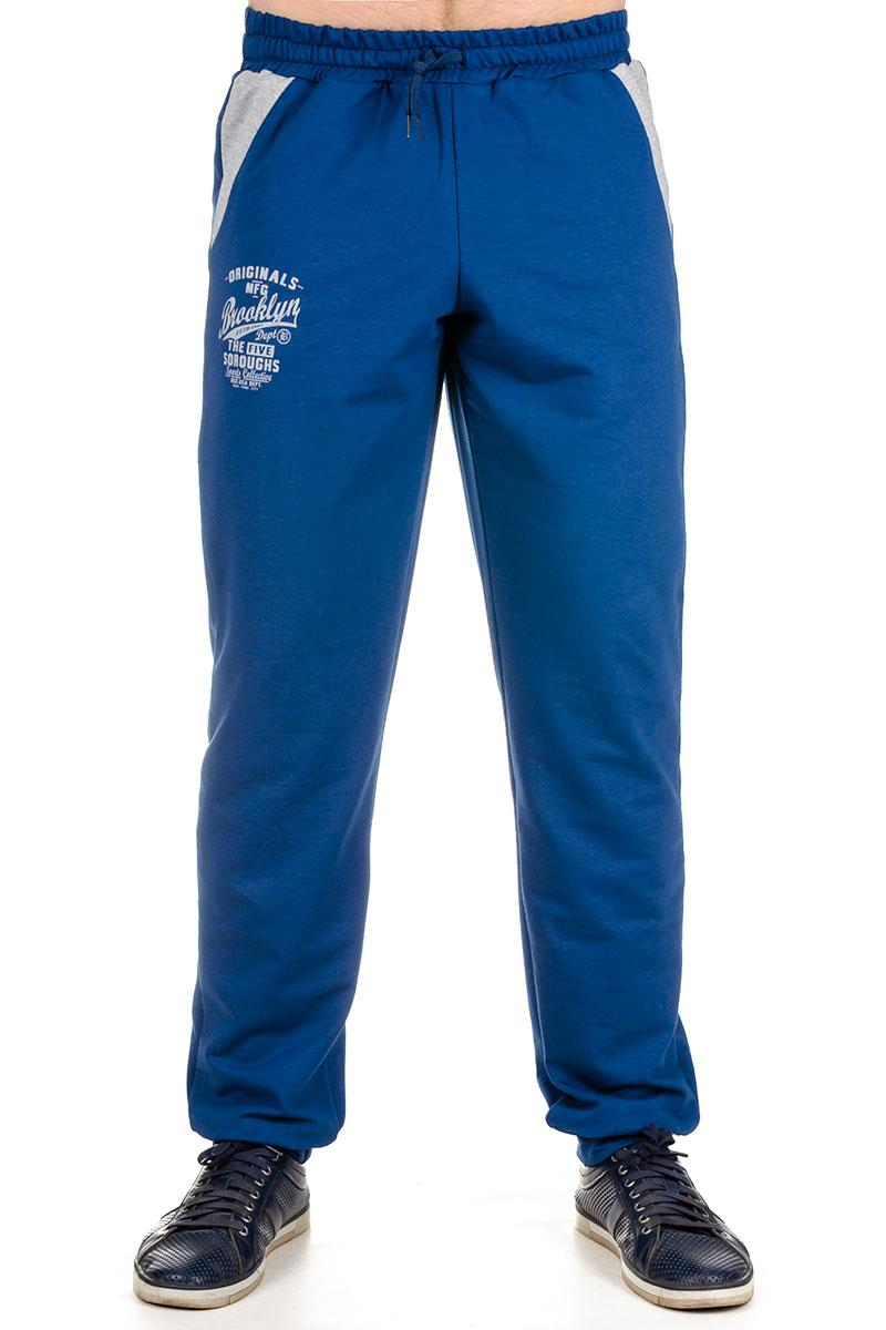 Спортивные брюки Brooklyn джинс