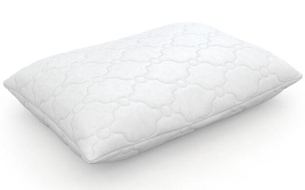 Подушка антиаллергенная Eco 50х50 см (Микрофибра)