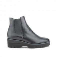 Ботинки Luca Grossi 5002 черный